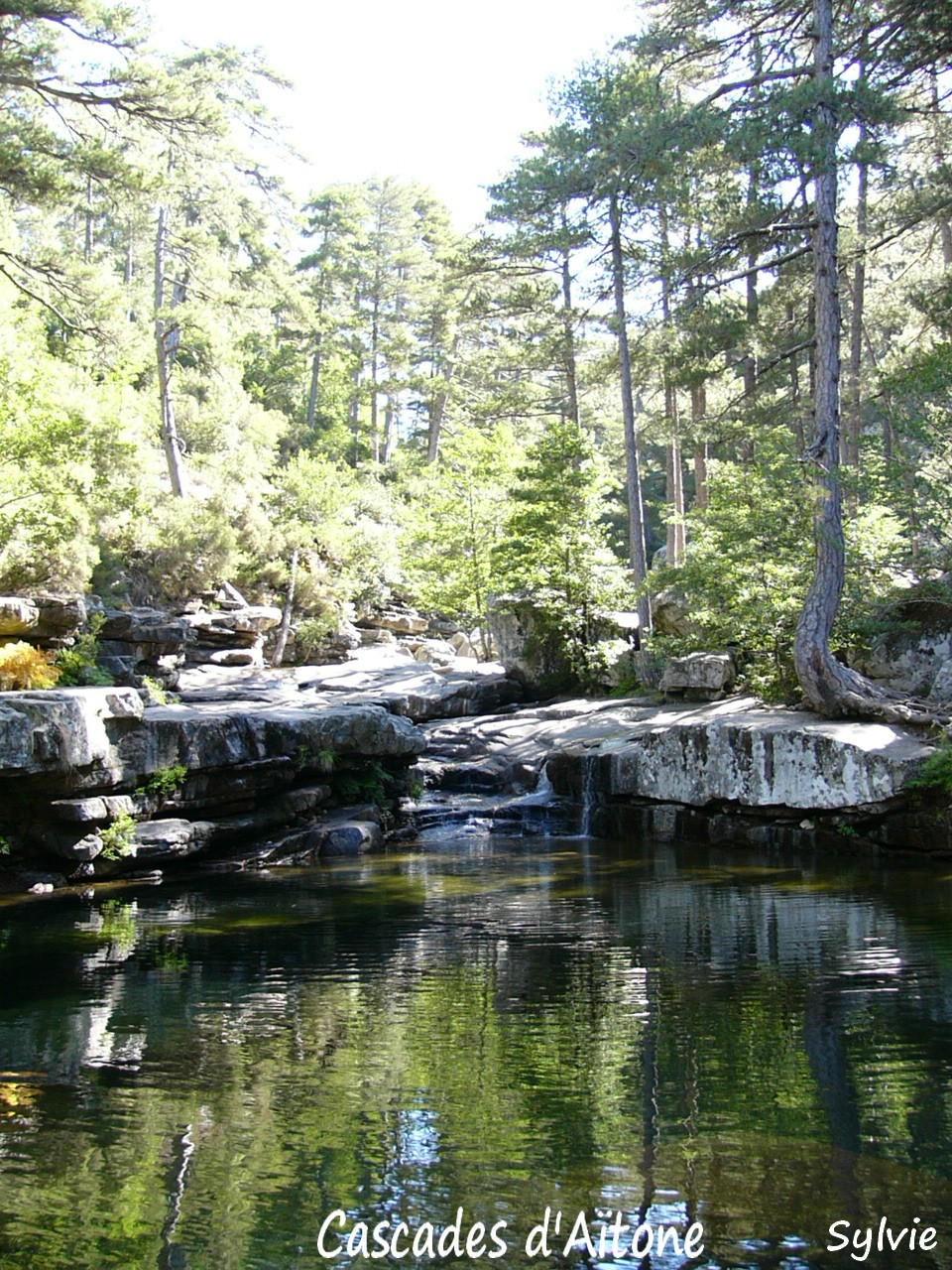 Cascades dAïtone1