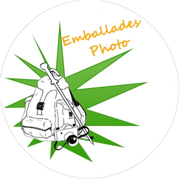 LOGO EMBALLADES PHOTO