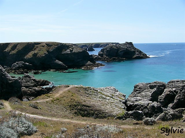 belle ile en mer photo10