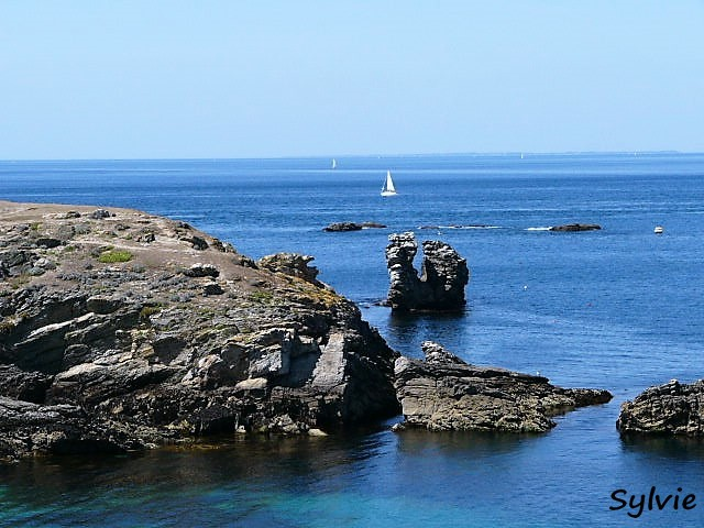 belle ile en mer photo11