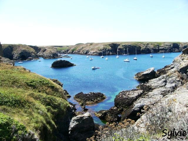 belle ile en mer photo9