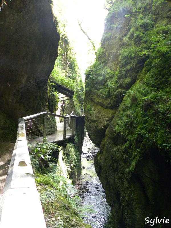 gorges kakuetta pays basque1