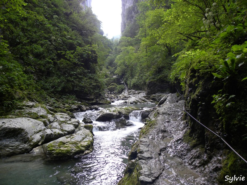 gorges kakuetta pays basque11