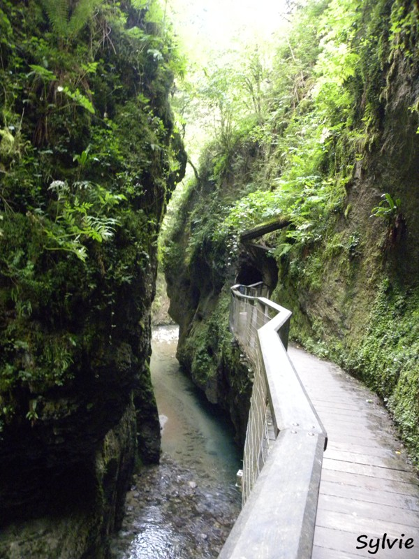 gorges kakuetta pays basque15