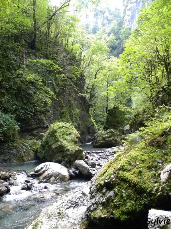 gorges kakuetta pays basque7