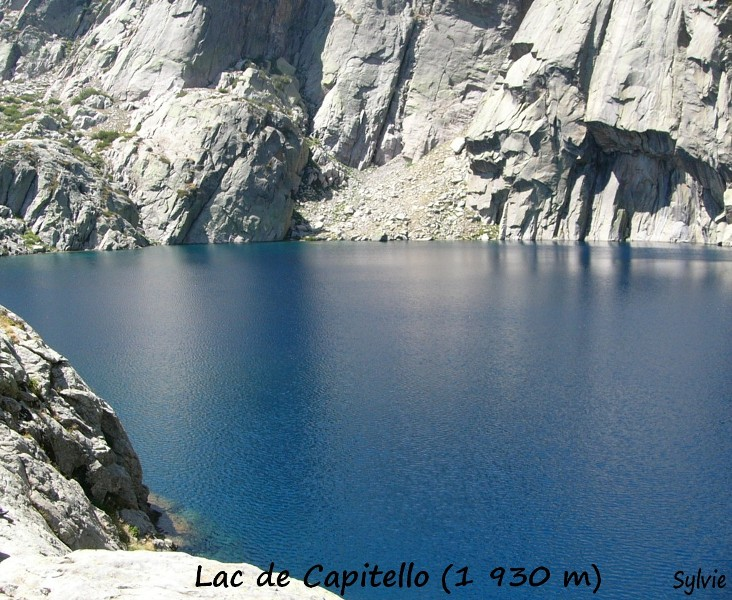 lac-de-capitello1
