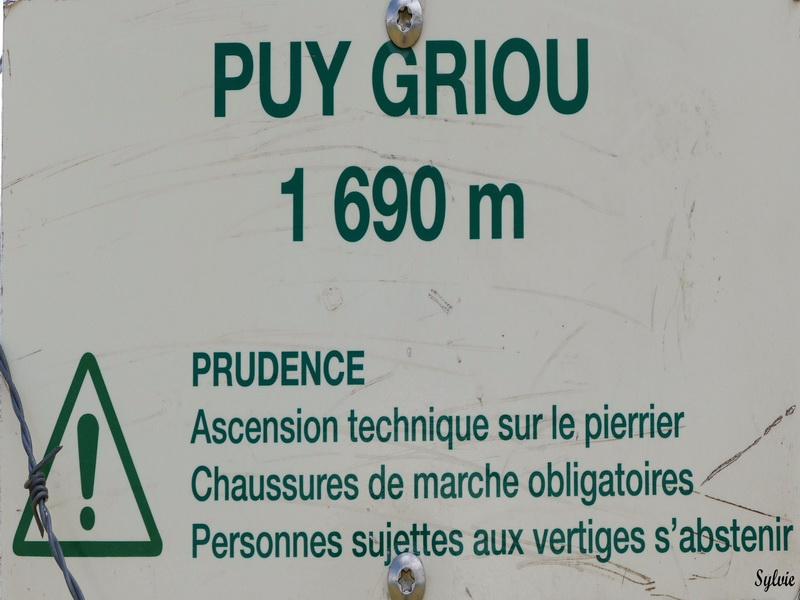 usclade puy griou17